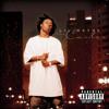 This Is The Carter (Album Version (Explicit)) [feat. Mannie Fresh]