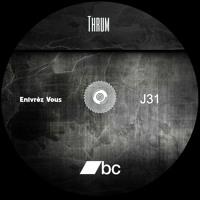 Enivrèz Vous - J31 (Original mix) [Bandcamp Exclusive]