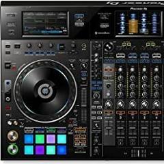 Set Tech House Vol.1.0 DJ Arturo Alonso 2020 (2)
