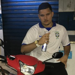 AQUECIMENTO - VAI TOMAR É SO BOTADA X ABRE AS PERNAS E RELAXA ( DJ FAEL HITMAKER ) ATABACADA 130