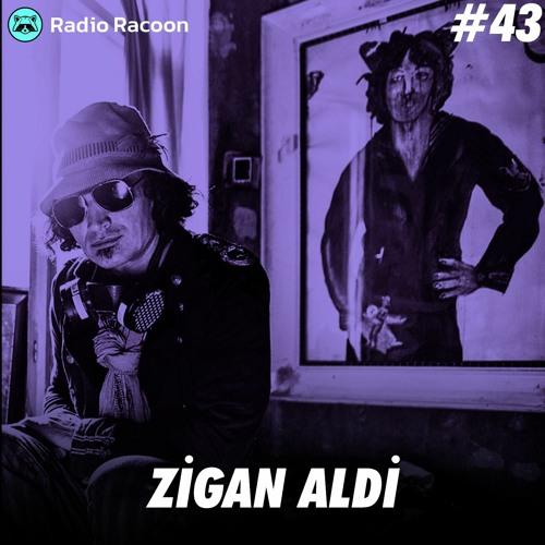 Zigan Aldi - Guest Mix 01.01.2021