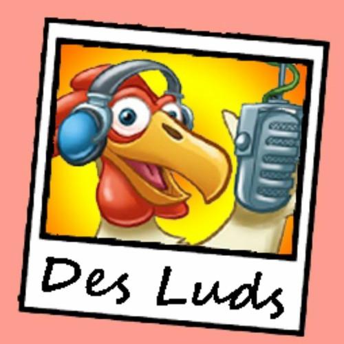DLDP - DUNE - REPORTAGES