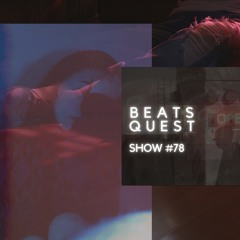 In:Session | Show #78 Jungle/ Footwork Ft Data3, Special Request, Tim Reaper, Burial, LCY, Sam Binga