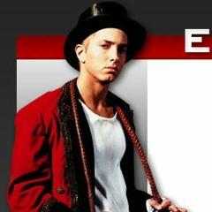 Eminem - Heat [H473 Remix] 2021