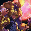 Download JoJo Bizarre Adventure Stardust Crusader OST Dio's World Mp3