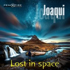 Joaqui - In The Sky