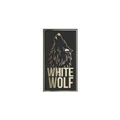 E-Design Interior Designer Canada - White Wolf Interiors