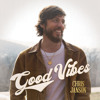 Download Mp3 Good Vibes