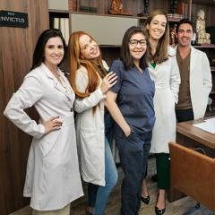 Residência Médica Segredos Da Dermatologia Pública X Privada