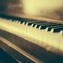 """Motivational Drive"" - Vibing melodic piano | Drake type beat"