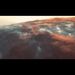 Arabic hindi trance - prod lutr3z