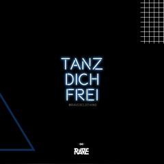 Baunz aka on-H-cet .... Sag Ja Zu Techno