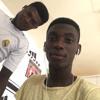 Syno - Money Fit Me Via: 9jaflaver.com