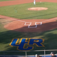 Highlanders' Pre Game, May 7th, 2021 - Long Beach State (Game 1)