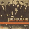 Original Jelly-Roll Blues (Remastered 1995)