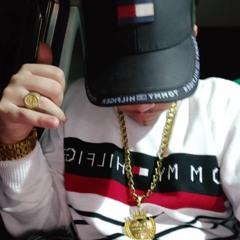 MC ZAFA E GN SHEIK - TU QUER FUDER COM VAPOR X ELAS PREFEREM OS MALANDROS [DJ PV DO S.I] 137