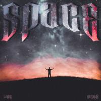 SPACE (feat. Mezsiah)