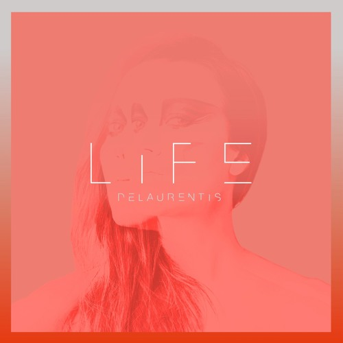 Life - Single Edit