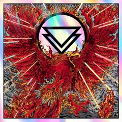 Phoenix Flame (Live)