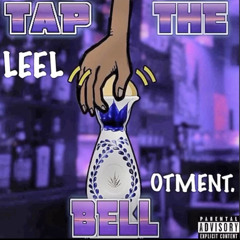 leel - tap the bell