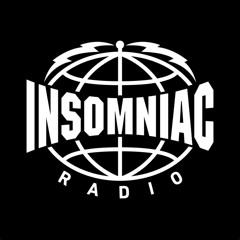 Insomniac Radio presents Nala's 'Fourth of July' Guest Mix
