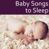 Rock a Bye Baby (Lullaby Version)