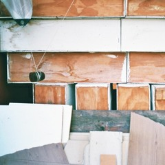 Rooms And Surfaces II