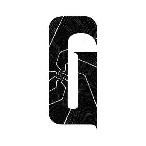Beto Silva DJ - Skeleton (Original Mix) [G-MAFIA RECORDS]