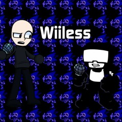 Wiiless (Endless but its a Eteled and Tankman Cover)