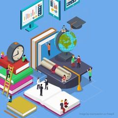 Aprendizaje Tecnología Y Sociedad