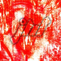 arca - sinner (jhl remix)