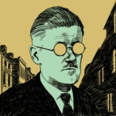 Ulysses by James Joyce - extract