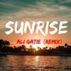 Download Sunrise - Ali Gatie (Remix).mp3 Mp3