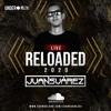 Download Juan Suarez - Reloaded 2020 Mp3