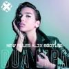 Download Dua Lipa - New Rules (AL3X Bootleg)[FREE DOWNLOAD] Mp3