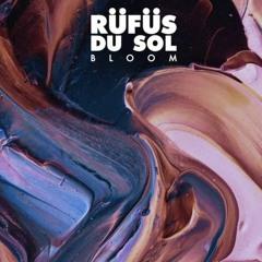 RüFüs - Innerbloom (BeRnA - Rmx)Demo