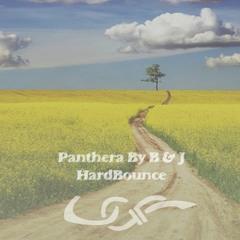 HardBounce part 2