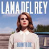 Born To Die (Woodkid & The Shoes Remix)