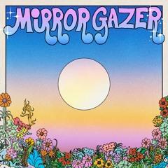 "FSX-051-04: Mirror Gazer ""Washed Out Memories Fade (Remixes)"" maxi-single"