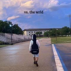 ydb vs the wrld