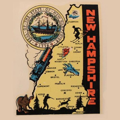 CWPODCAST92: Preview: New Hampshire, With Steve Maviglio