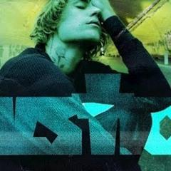 Justin Bieber - 2 Much (Summer Was Fun Remix)