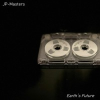 JP Masters´ Earth´s Future