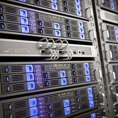 Logic Code - Age Of Big Data