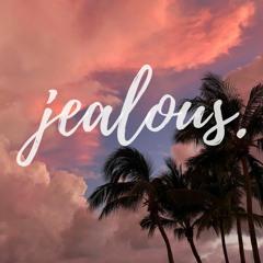Sekula - Jealous