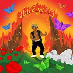 Mercy Dreamin' - Juice WRLD (Prod. Tooch & KayZ)