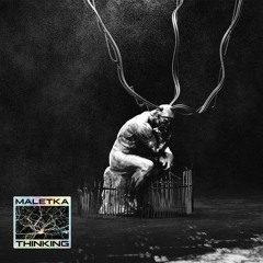 OTW Premiere: Maletka - Thinking [Archway Records]