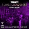 Download Wax Room (feat. Nipsey Hussle) Mp3