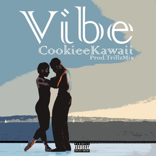 Cookiee Kawaii - Vibe