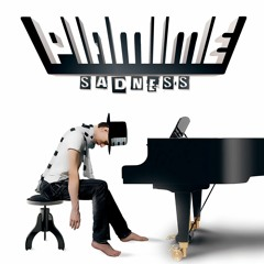 Piamime - Sadness | MUSIC VIDEO on YOUTUBE ! Free Download